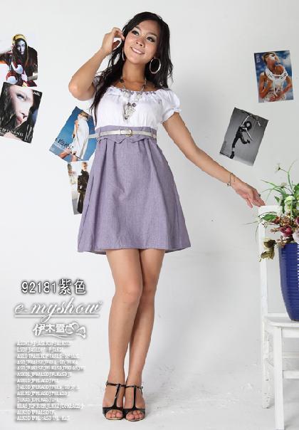 韩国女装官网有哪些_有哪些韩国的服装品牌啊?