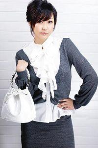 富玛妮服饰品牌连锁店