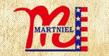 MARTNIEL(马内尔)/BOLUNE(百伦)诚邀您的加盟!