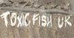 独色鱼男装