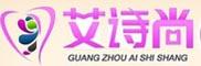 广州雅蕾商贸有限公司