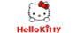 凯蒂猫 HELLO KITTY 全国品牌代理及加盟中!